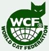 Всемирная Федерация кошек